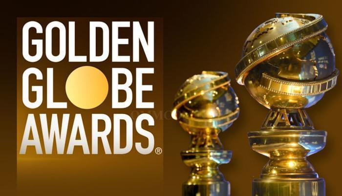 Giải thưởng điện ảnh 'hot' nhất Hollywood - Quả cầu vàng bị tẩy chay đồng loạt, đâu là lý do? (Phần 1) Ảnh 4