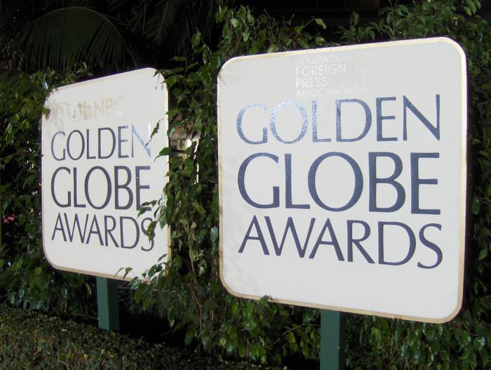Giải thưởng điện ảnh 'hot' nhất Hollywood - Quả cầu vàng bị tẩy chay đồng loạt, đâu là lý do? (Phần 1) Ảnh 1