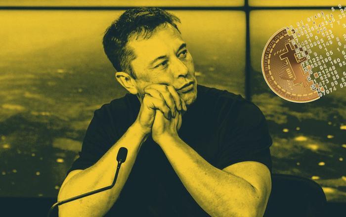 Elon Musk 'bẻ kèo', ngừng chấp nhận Bitcoin là phương thức thanh toán Ảnh 4