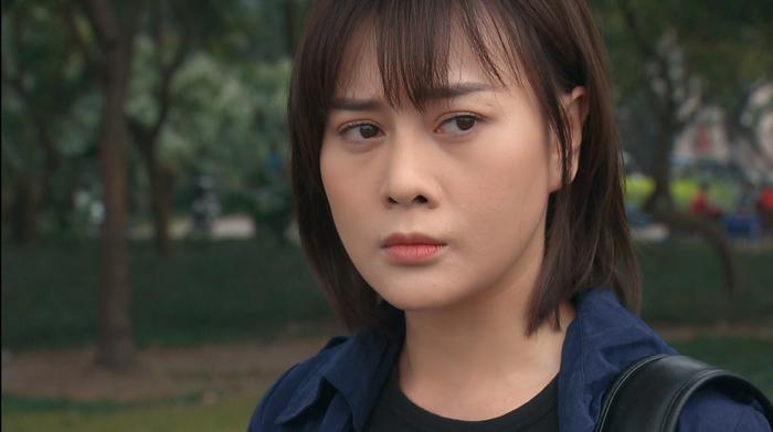 Tập 18 'Hương vị tình thân': Mẹ nuôi khuyên Phương Oanh không nên đi tìm bố mẹ ruột Ảnh 2