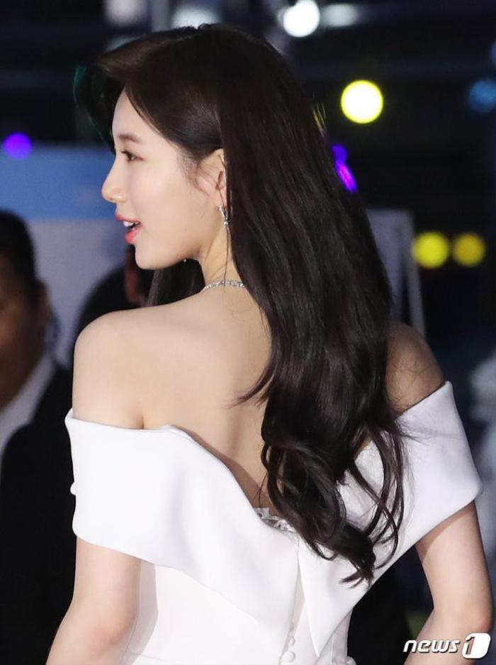BXH dàn idol Kpop visual đẹp từ bé: Suzy vượt mặt Yoona nhưng sao chẳng thấy bóng dáng BLACKPINK? Ảnh 5