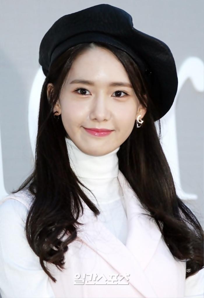 BXH dàn idol Kpop visual đẹp từ bé: Suzy vượt mặt Yoona nhưng sao chẳng thấy bóng dáng BLACKPINK? Ảnh 25