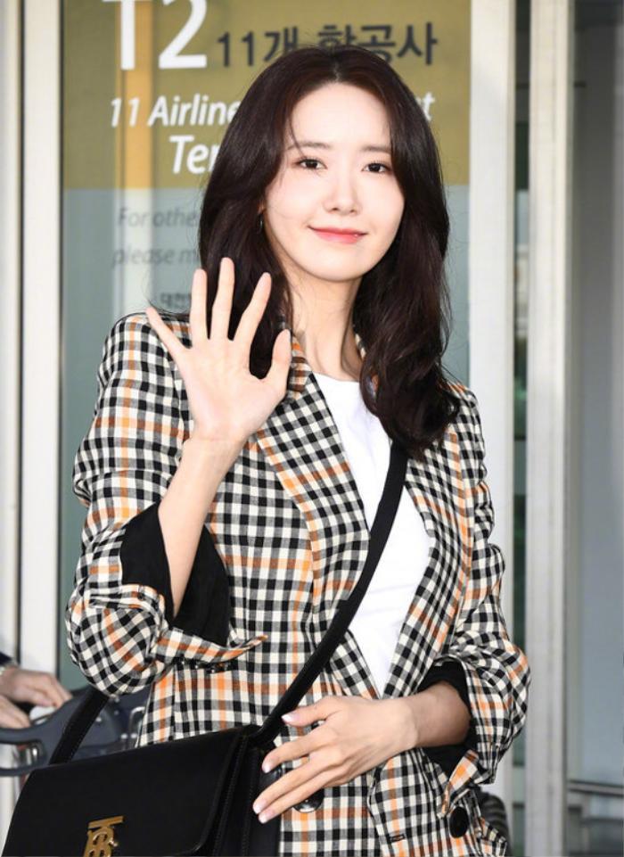 BXH dàn idol Kpop visual đẹp từ bé: Suzy vượt mặt Yoona nhưng sao chẳng thấy bóng dáng BLACKPINK? Ảnh 22