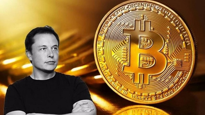 Elon Musk lại chỉ trích Bitcoin, tiếp tục lên tiếng ủng hộ Dogecoin