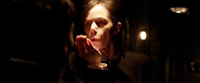 Lỡ hẹn vì COVID-19, siêu phẩm kinh dị 'The Conjuring: The Devil Made Me Do It' sẽ trở lại vào mùa hè này