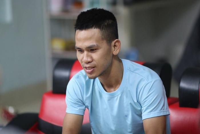 Chị họ mất tích rồi tử vong nghi do bị mẹ chồng chèn ép, anh Nguyễn Ngọc Mạnh phẫn uất đòi công bằng Ảnh 1