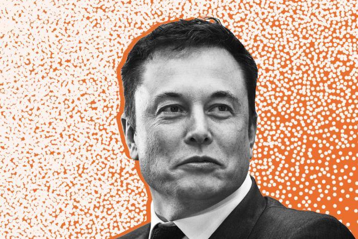 Nhà đầu tư thở phào trước cú 'quay xe' của Elon Musk với Bitcoin