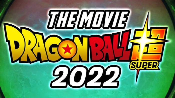 Movie mới của 'Dragon Ball Super' sẽ là một đột phá về mặt hình ảnh? Ảnh 1