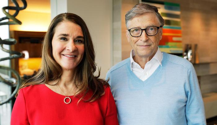 Thông tin chấn động hé lộ về con người thật của Bill Gates: 'Vẫn gạ gẫm các nhân viên nữ dù đã có vợ con' Ảnh 3