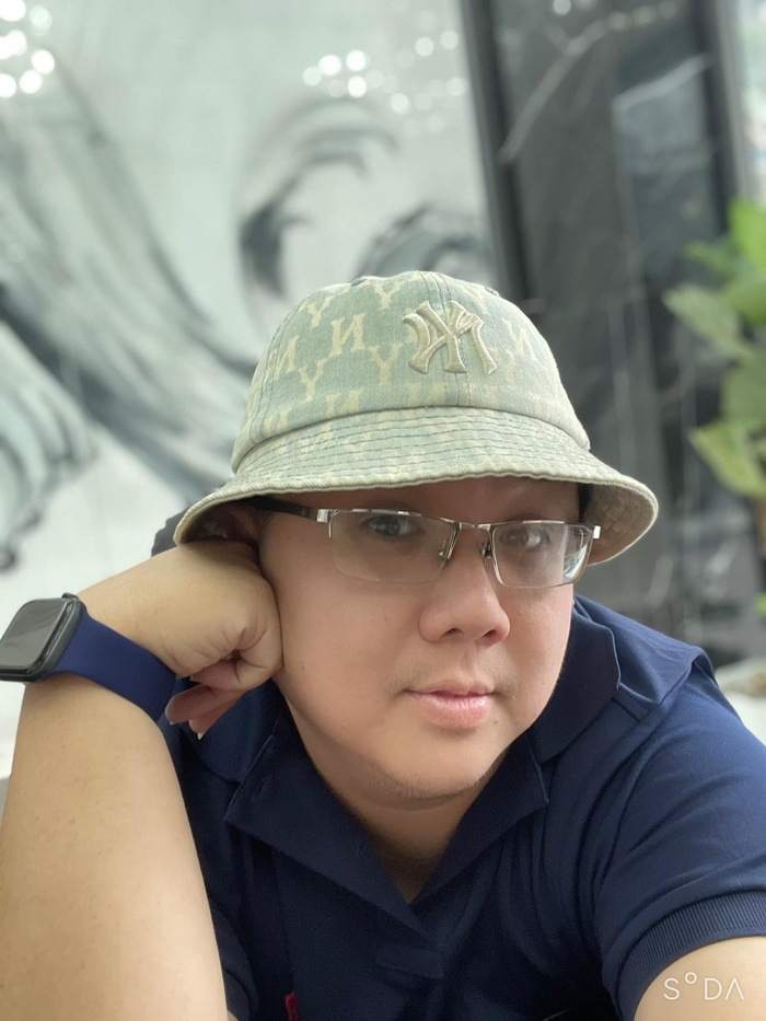 Con trai nuôi Hoài Linh tung bằng chứng bị hàm oan, khẳng định không 'hỗn láo' với bà Phương Hằng Ảnh 3