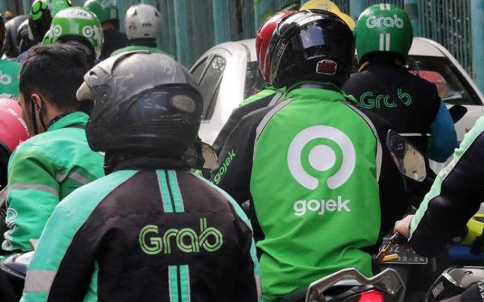 Gojek sẽ triển khai dịch vụ xe bốn bánh và thanh toán trực tuyến tại Việt Nam Ảnh 4