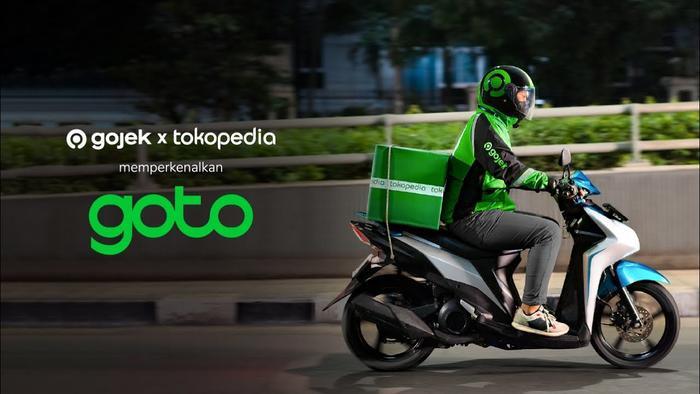 Gojek chính thức sáp nhập với Tokopedia để cạnh tranh với Sea, Grab Ảnh 2