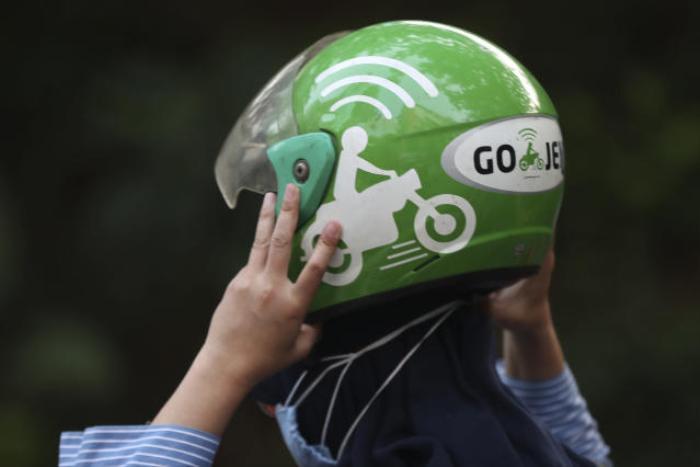 Gojek chính thức sáp nhập với Tokopedia để cạnh tranh với Sea, Grab Ảnh 3