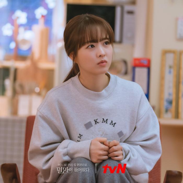 Phim của Lee Do Hyun và phim của Park Bo Young cạnh tranh rating căng thẳng Ảnh 5