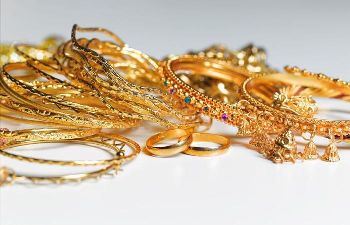 Giá vàng hôm nay 18/5: Vàng tăng dựng đứng trong khi Bitcoin lao dốc Ảnh 4