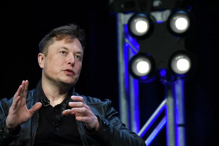 Elon Musk mất ngôi người giàu thứ 2 thế giới sau loạt phát ngôn khiến Bitcoin lao dốc Ảnh 3
