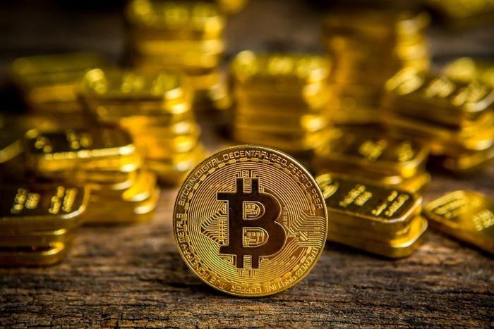 Trung Quốc 'cấm cửa' tiền số, Bitcoin lao dốc không phanh Ảnh 2