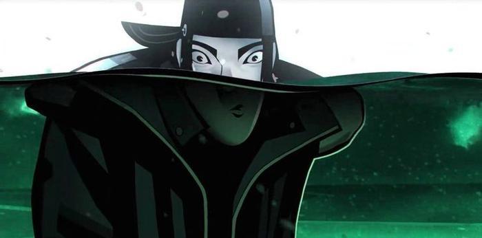 Xếp hạng các tập phim trong series hoạt hình đình đám 'Love, Death & Robots' mùa 2 trên Netflix Ảnh 5