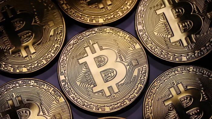 Bitcoin giảm giá trị 20% trong 24 giờ, cả thị trường 'tắm máu' Ảnh 3