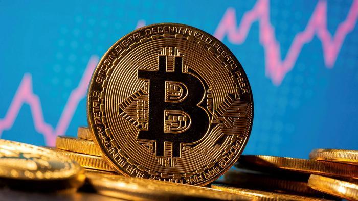 Bitcoin giảm giá trị 20% trong 24 giờ, cả thị trường 'tắm máu' Ảnh 2