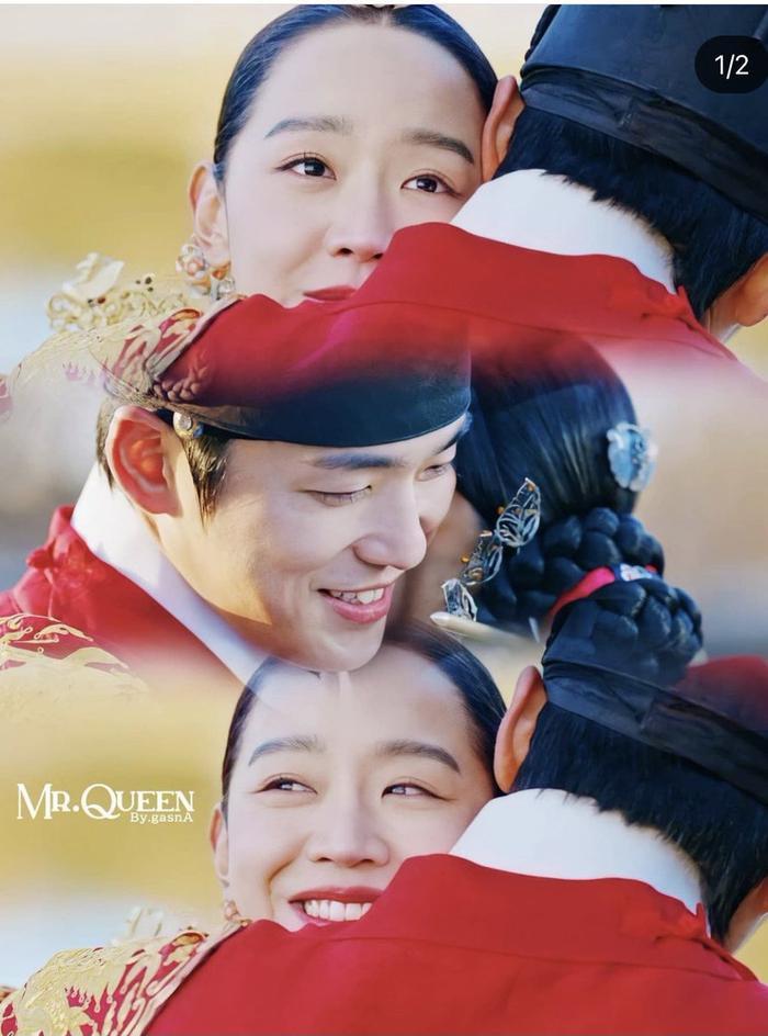 Top 5 phim cổ trang hay nhất Hàn Quốc: 'Mr. Queen' soán ngôi 'Người tình ánh trăng'!