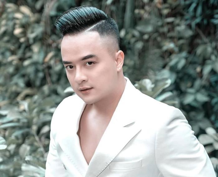 Nathan Lee mua độc quyền loạt hit Cao Thái Sơn: Quyết tâm 'triệt đường hát' của nam ca sĩ? Ảnh 6
