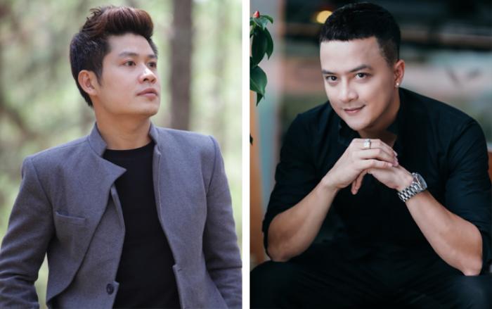 Nathan Lee mua độc quyền loạt hit Cao Thái Sơn: Quyết tâm 'triệt đường hát' của nam ca sĩ? Ảnh 8
