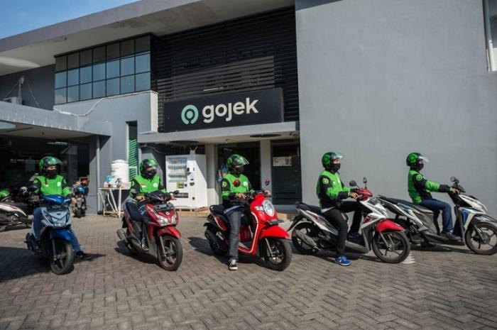 Thương vụ bạc tỷ Gojek - Tokopedia sẽ bị giám sát chặt chẽ Ảnh 2