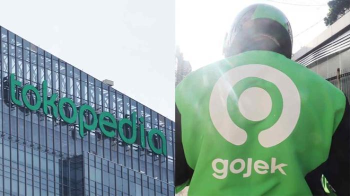 Thương vụ bạc tỷ Gojek - Tokopedia sẽ bị giám sát chặt chẽ Ảnh 3