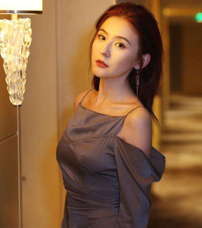 Đề cử Bạch Ngọc Lan 2021: Cùng là nữ chính nhưng Nghê Ni được gọi, còn Lưu Thi Thi lại 'lặng mất tăm' Ảnh 7