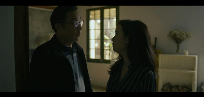 Tập 12 'Hãy nói lời yêu': Bảo Hân uất ức khi bị mẹ bạn thân xúc phạm, gia đình Quỳnh Kool sẽ tan nát?