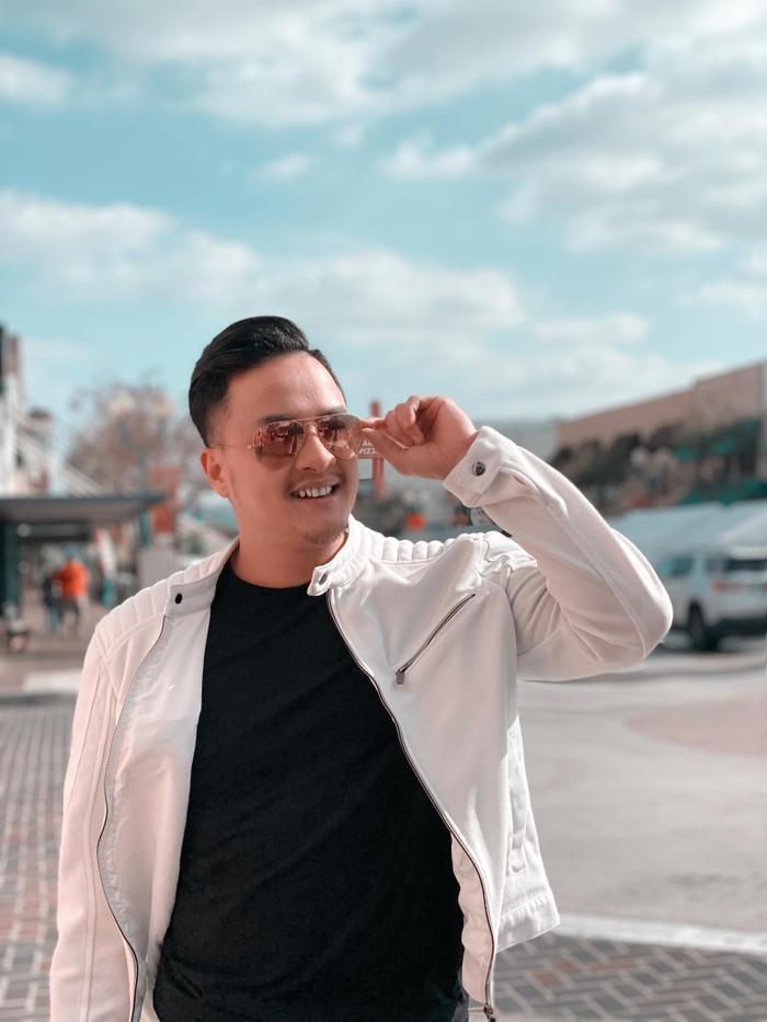 Cao Thái Sơn đáp trả Nathan Lee: 'Việc ca sĩ khác hát lại hit của mình rất đáng hoan nghênh' Ảnh 2
