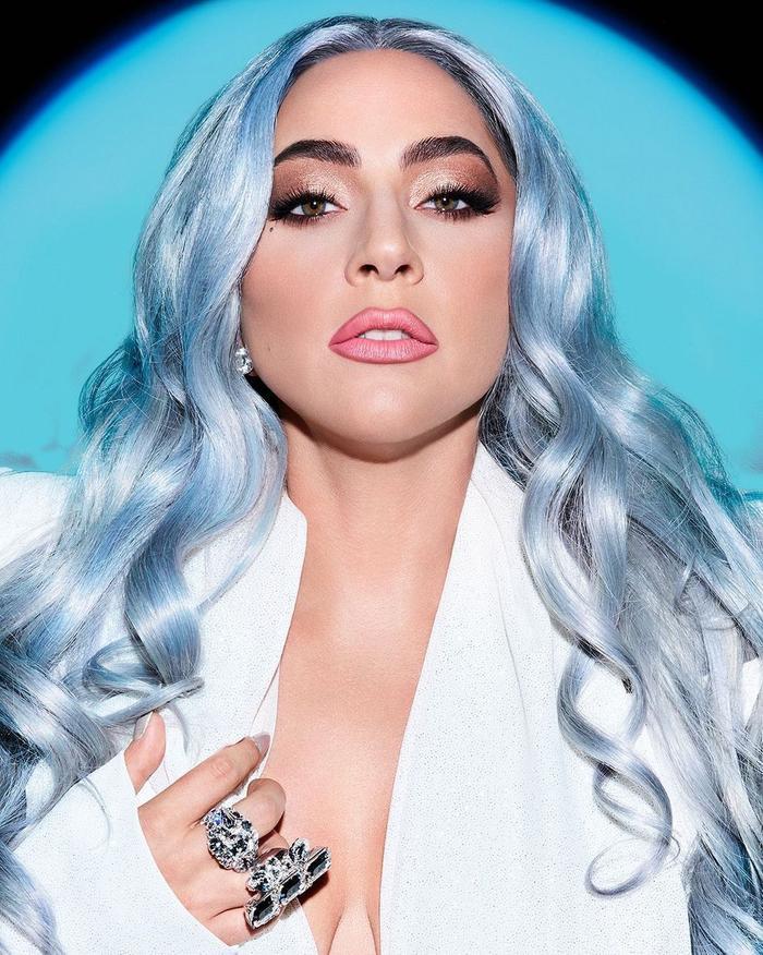 Lady Gaga gây sốc khi lần đầu tiết lộ chuyện bị lạm dụng và phá thai khi chỉ mới 19 tuổi Ảnh 2