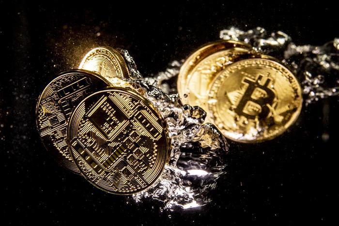 Sau Trung Quốc, đến lượt Mỹ siết chặt quy định về giao dịch tiền điện tử Ảnh 3