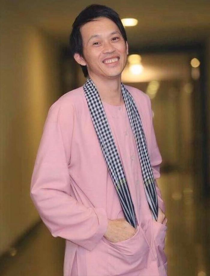 Nữ đại gia Phương Hằng: 'Bây giờ Hoài Linh lên tiếng hay không thì mọi việc cũng đã rõ rồi' Ảnh 3