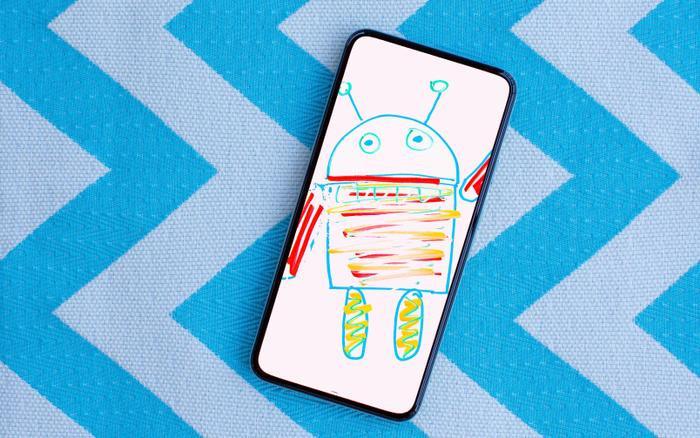 Google mang tin vui cực lớn đến người dùng thông qua bản cập nhật Android 12 Ảnh 2