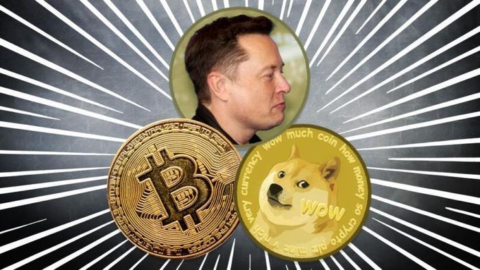 Elon Musk thề 'chưa bán và sẽ không bán' Dogecoin Ảnh 2
