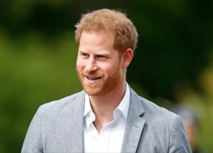 Harry gọi quãng thời gian ở hoàng gia là 'cơn ác mộng', từng được người thân khuyên 'chấp nhận cuộc chơi' Ảnh 3