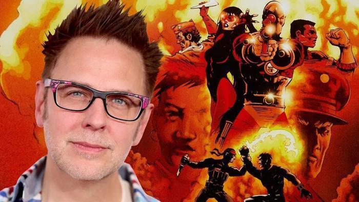 James Gunn bị fan dọa dẫm chỉ vì muốn 'trừ khử' nhân vật này trong phim