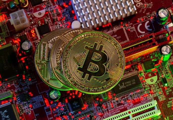 Trung Quốc cấm đào Bitcoin, thị trường tiền số tiếp tục cắm đầu lao dốc Ảnh 4