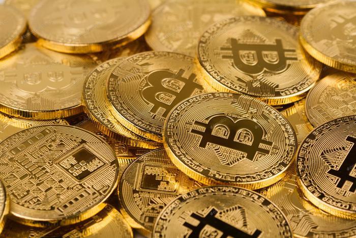 Trung Quốc cấm đào Bitcoin, thị trường tiền số tiếp tục cắm đầu lao dốc Ảnh 2