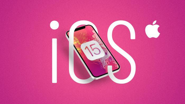 Apple bất ngờ hé lộ loạt tính năng đỉnh cao sẽ có trên iOS 15 Ảnh 3