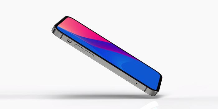 iPhone 13 có thay đổi đáng trông đợi mà iPhone 12 Pro Max đến nay chưa có