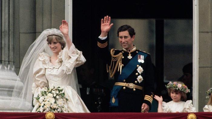 BBC 'xin lỗi vô điều kiện' vì cuộc phỏng vấn với Công nương Diana năm 1995 Ảnh 3