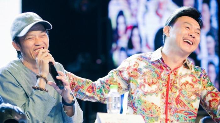 Anh trai cố nghệ sĩ Chí Tài bày tỏ tin tưởng Hoài Linh, làm rõ 'khuất tất' 2 tỷ làm từ thiện Ảnh 3