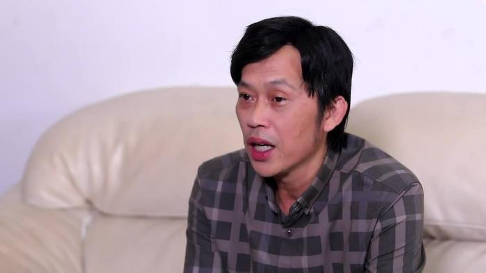 Anh trai cố nghệ sĩ Chí Tài bày tỏ tin tưởng Hoài Linh, làm rõ 'khuất tất' 2 tỷ làm từ thiện Ảnh 1