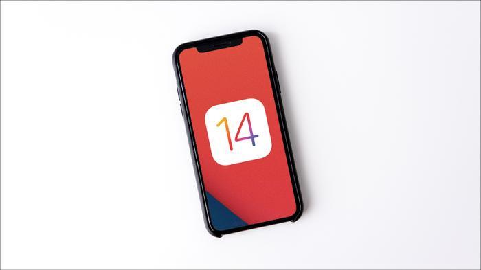 Apple chính thức phát hành iOS 14.6, người dùng iPhone nên cập nhật ngay Ảnh 3