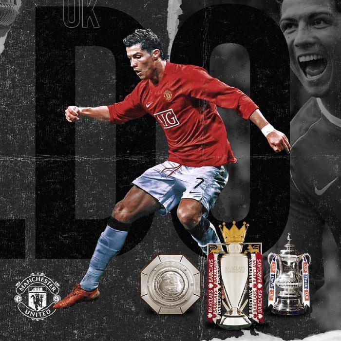Ronaldo: 'Tôi không theo đuổi kỷ lục, kỷ lục theo đuổi tôi' Ảnh 1