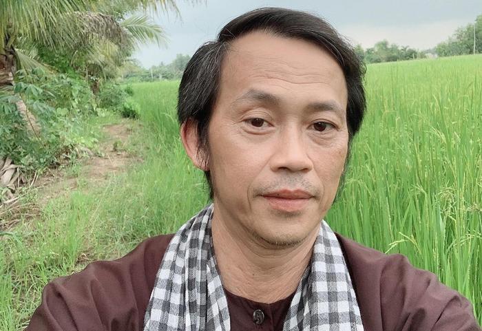 Bị 'tố' chưa chuyển tiền từ thiện, Hoài Linh 6 tháng qua ở ẩn xây dựng kênh Youtube và Tiktok triệu view? Ảnh 2
