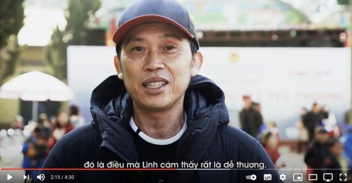 Bị 'tố' chưa chuyển tiền từ thiện, Hoài Linh 6 tháng qua ở ẩn xây dựng kênh Youtube và Tiktok triệu view? Ảnh 6